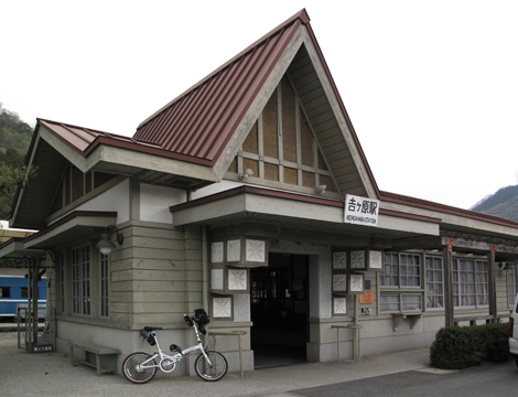 20090412ride_149