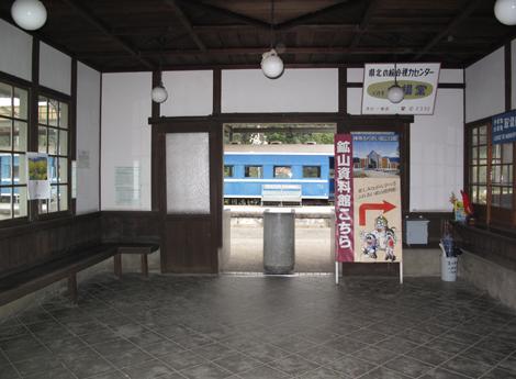 20090412ride_150