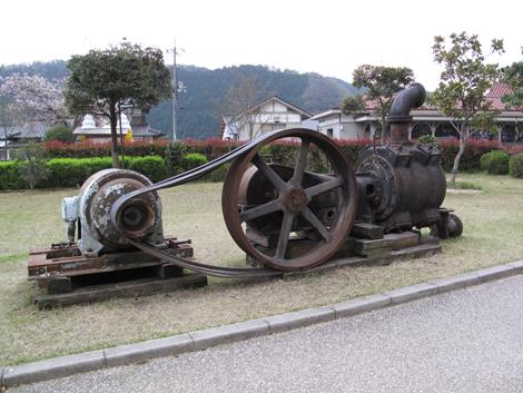 20090412ride_165
