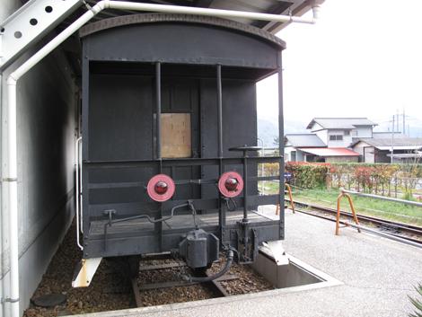 20090412ride_173