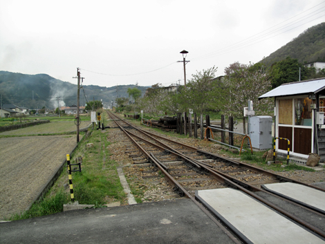 20090412ride_179