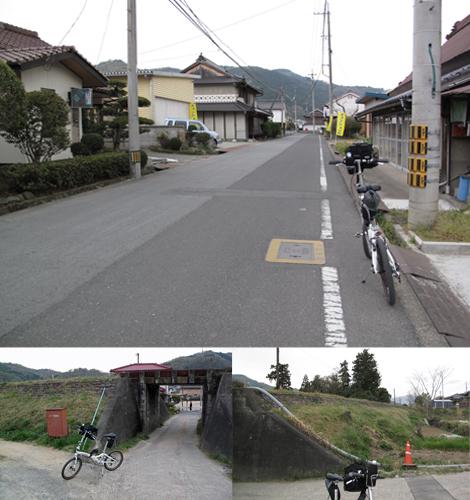 20090412ride_181