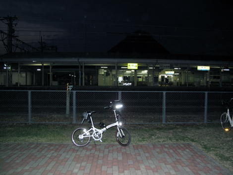 20090412ride_184