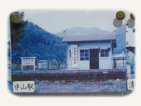 20090412ride_27