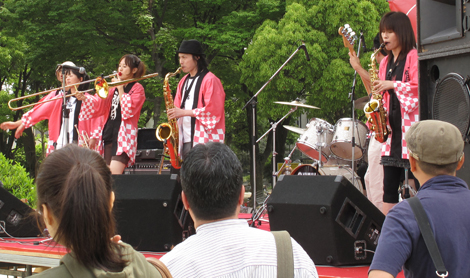 Jazz090503_5