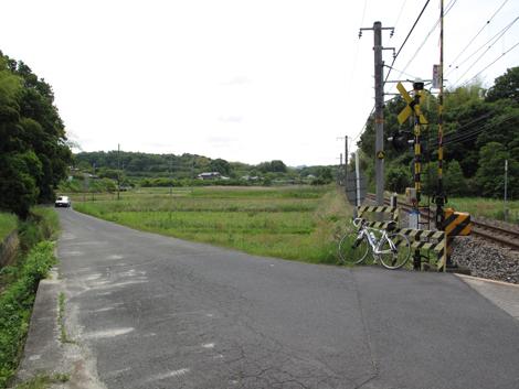 20090523ride_10