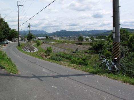 20090523ride_24