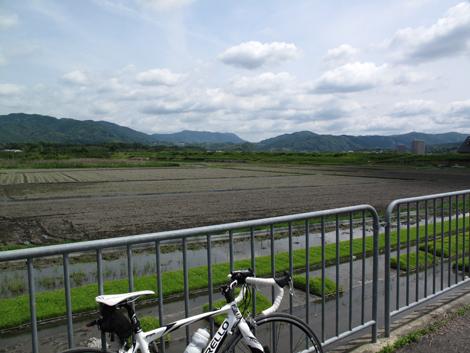 20090523ride_29