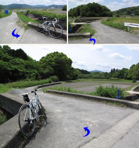 20090523ride_33