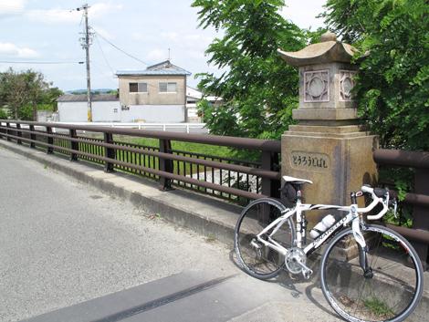 20090523ride_4