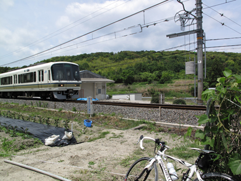 20090523ride_59