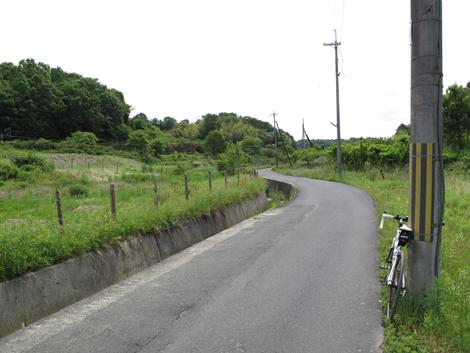 20090523ride_9