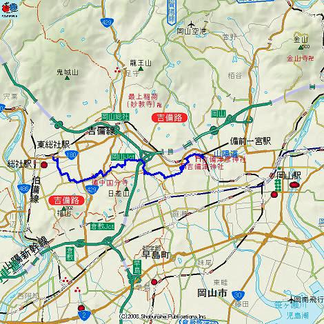 Smallmap20090530