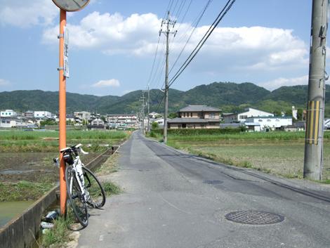 20090601ride_7