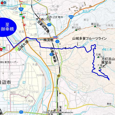Smallmap_090601