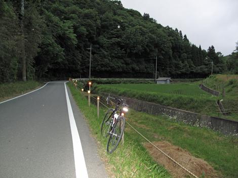 20090607ride_3
