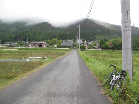 20090607ride_53