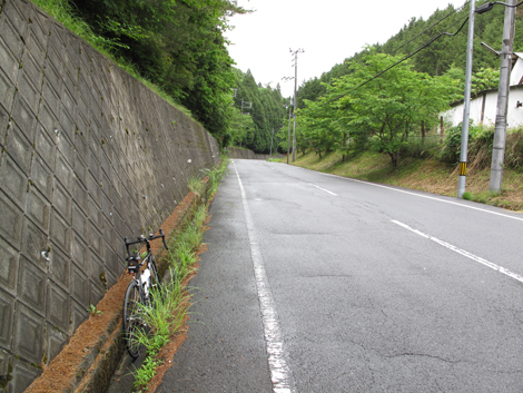 20090607ride_80