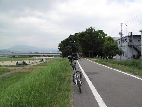 20090620ride_6