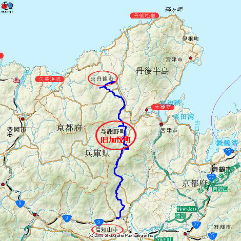 Small_map090705