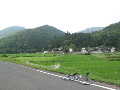 20090705ride_27