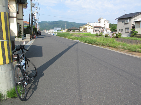 20090705ride_282