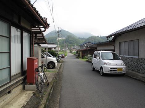 20090705ride_3