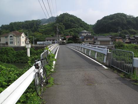 20090705ride_4