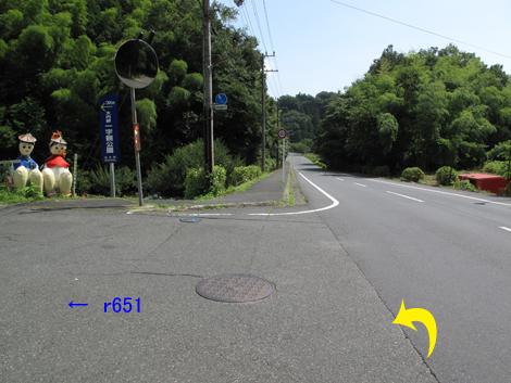 2009_0808ride_13