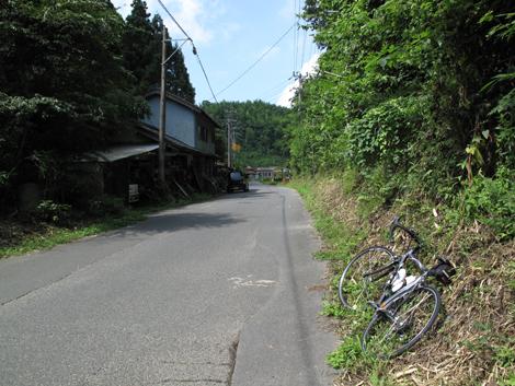 2009_0808ride_5