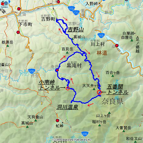 Small_map_20091004