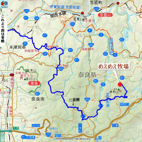 Small_map_20091011