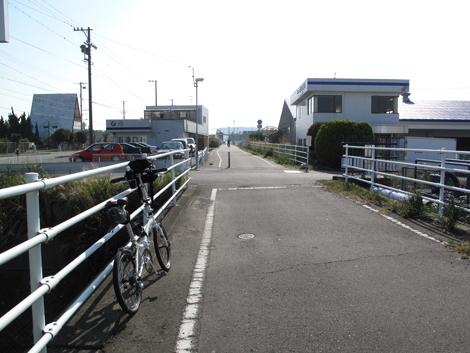 20091031ride_112
