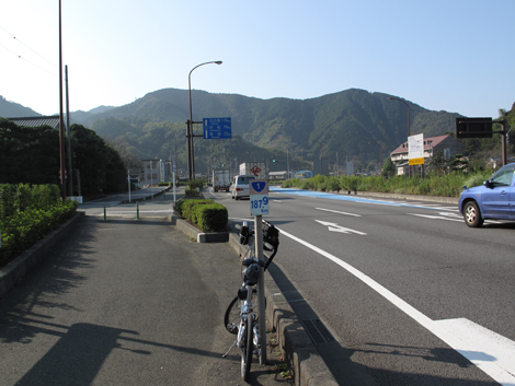 20091031ride_12