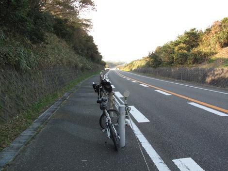 20091031ride_168