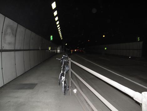 20091031ride_18