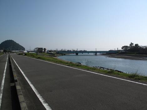 20091031ride_41