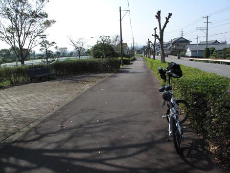 20091031ride_62