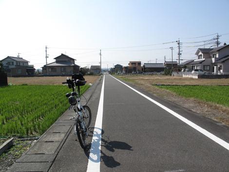20091031ride_64