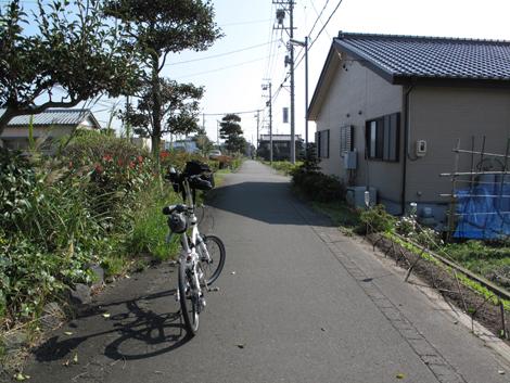 20091031ride_67