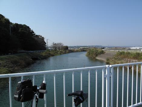 20091031ride_68