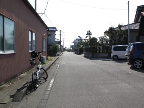 20091031ride_70