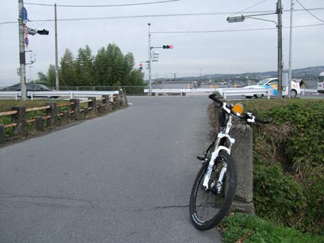 20091119ride_5