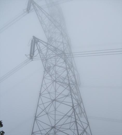20091212ride_102