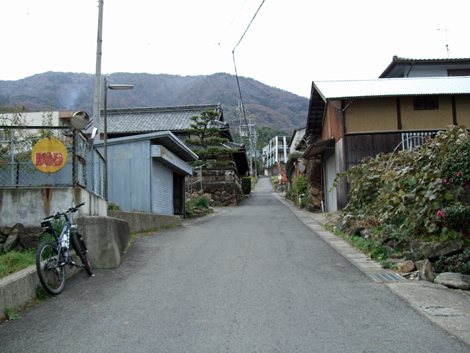 20091220ride_6