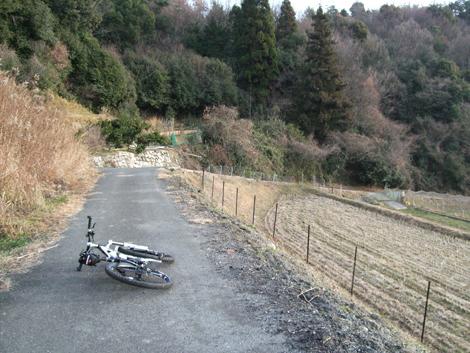 20100103ride_13