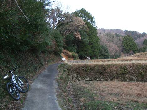 20100103ride_2