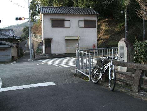20100103ride_22