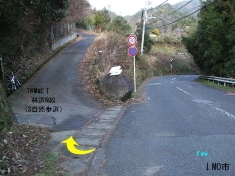 20100103ride_41