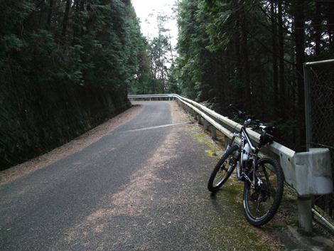 20100103ride_49